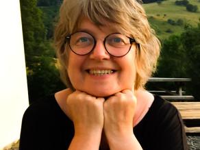 Présentation - Anne FIALEIX