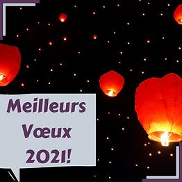 Meilleurs Vœux 2021!.png