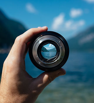 lens-1209823_960_720.jpg