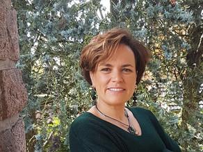 Présentation - Charlotte GRENIER