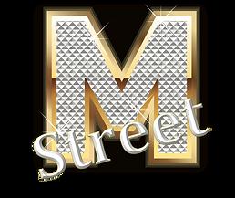 M Street Bruno Mars.png