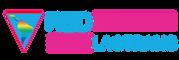 Logo nuevo redlactrans-01.png
