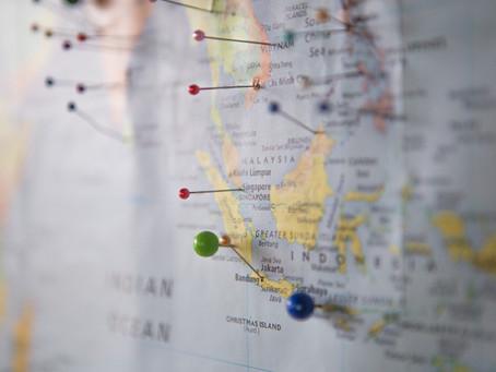 Objetivos de comunicación digital: La importancia de definir hacia dónde vamos