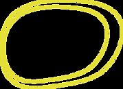 benner-forma-sola.png