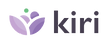 Logo fondo blanco con color.png