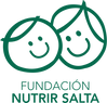 logo_fundacionnutrirsalta.png