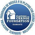 logo playing for chamge diamante.jpg