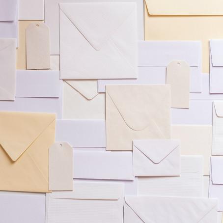 ¿Cómo evitar que tus correos vayan directo a SPAM?