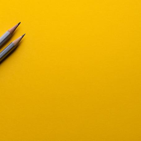 Canvas: Tus piezas en 5 pasos