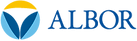 logo-albor (1).png