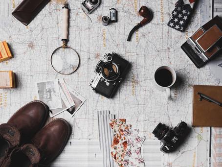 Estrategia digital: ¿Por dónde empiezo?