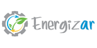 logo_energizar_twitter_small_500x250.png
