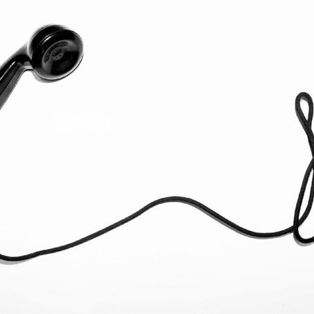 Cómo mantener la comunicación con tus contactos
