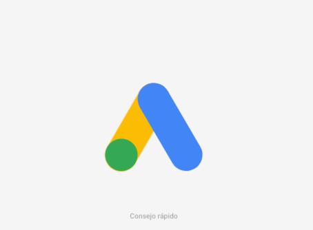 2 Consejos para Google Ad Grants