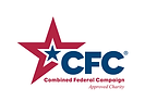 CFC_ApprovedCharity_CMYK.tif