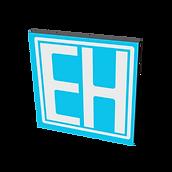 Logo EH V3 3D-1 T.png