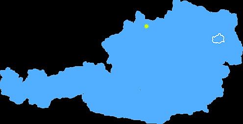 Standort auf Karte.png