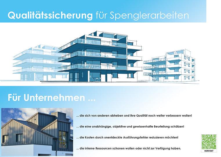 VQS-Spengler.jpg