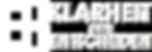 Logo EH V2 Text 1-2.png