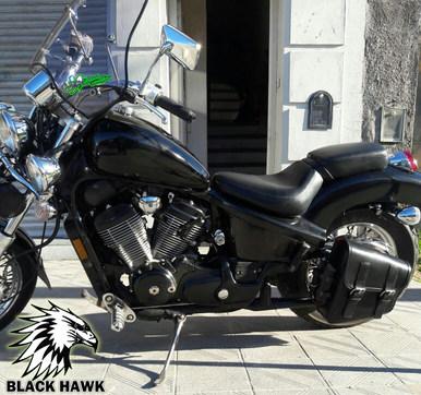 honda shadow 600 2.jpg