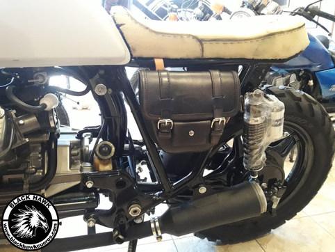 HONDA CX500 5.jpg