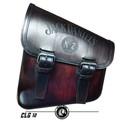 CLG12.jpg