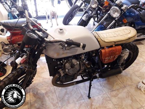 HONDA CX500 3.jpg