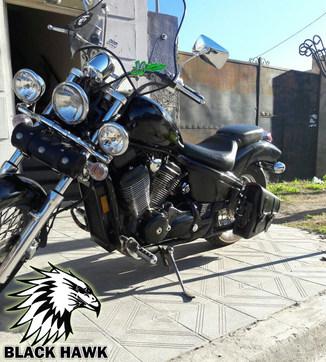honda shadow 600 1.jpg