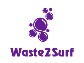 The Waste2Surf project kicks off