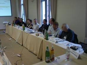 ERASynBio meeting in Berlin