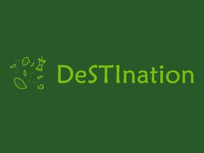 The DeSTination project kicks off