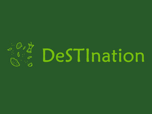 The DeSTination project kicks off
