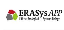 erasysapp_logo.png