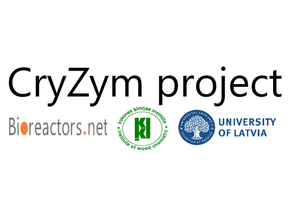Informative seminar about the CryZym project
