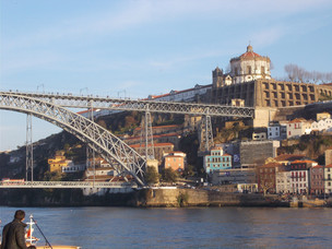 OpenMultiMed COST action shapes the future in Porto