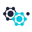 logo_SysBioLatvia_2.png
