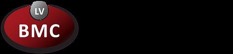 bmc_logo.png