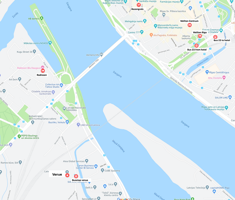 Venue_map.tif