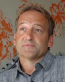 Uwe Sauer.tif