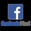 FacebookPixel.png