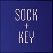 Sock_Key_Logo_0e497b12-426b-4ff8-bfe7-ff