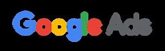 ads-logo-lockup.png