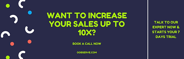 Want to increase your sales up to 10x_ (