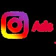 InstagramAdsLogo-e1525809036437-300x300.