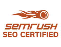 semrush-seo-certification-award.png