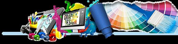 Banner-Grafica.png