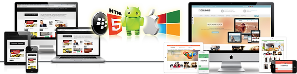Banner-App.png
