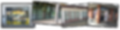 Banner-Vetrofanie-2.png