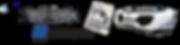 Banner-Stamap-da-File.png