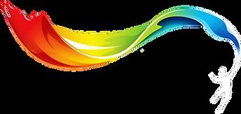 fondos-diseño-grafico-colores-png-6.png